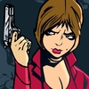 Grand Theft Auto III cheat