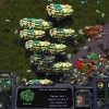 StarCraft cheat