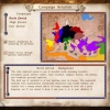 Medieval: Total War cheat