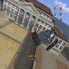 Tony Hawk's Pro Skater 4 cheat