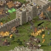 Stronghold: Crusader cheat