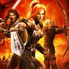 Dungeon Siege II patch (Toolkit 1.1)