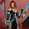 BloodRayne 2 cheat