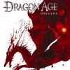Dragon Age: Origins patch (1.03-as patch)