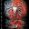 Spider-Man 3 cheat