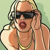 Grand Theft Auto: San Andreas patch (1.01 patch)