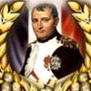 Crown of Glory: Europe in the Age of Napoleon
