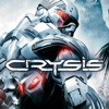 Crysis cheat