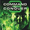 Command & Conquer 3 Tiberium Wars patch (1.09-es patch - magyar)