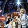 LEGO Star Wars II: The Original Trilogy patch (1.2 patch)