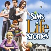 The Sims Life Stories