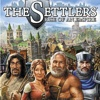 The Settlers - Rise of an Empire