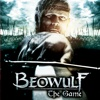 Beowulf patch (1.1-es patch)
