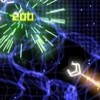 Geometry Wars: Retro Evolved
