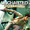 Uncharted: Drake''s Fortune
