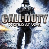 Call of Duty: World at War patch (1.6-os patch)