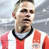 FIFA 09 patch (patch 2)
