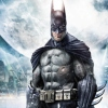 Batman: Arkham Asylum patch (PhysX Patch)