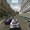 Test Drive 5 cheat