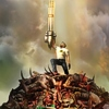 Serious Sam: The First Encounter HD