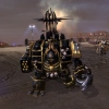 Warhammer 40.000: Dawn of War 2: Chaos Rising
