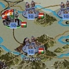 Strategic Command World War I: The Great War 1914-1918