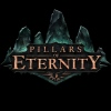 Pillars of Eternity: The White March – Part I