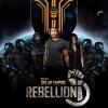 Sins of Solar Empire: Rebellion