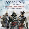 Assassin's Creed Birth of a New World - The American Saga