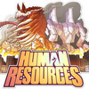 Human Resources (törölve)