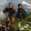 CivCraft: Legends of Ellaria