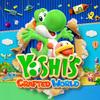 World Crafted Yoshi