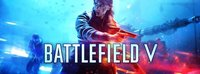 Battlefield V multiplayer béta