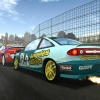 TOCA Race Driver cheat