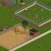 Zoo Tycoon cheat