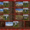 Heroes of Might & Magic III cheat