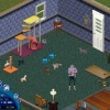 The Sims Unleashed cheat