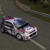 Colin McRae Rally 2.0 cheat