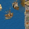 Anno 1503 - Treasures, Monsters and Pirates