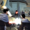 Star Wars: Knights of the Old Republic II: The Sith Lords cheat