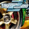 Need for Speed Underground 2 patch (1.2 patch)