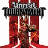 Unreal Tournament III patch (2.1 patch)