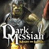 Dark Messiah of Might & Magic patch