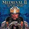 Medieval II: Total War patch (1.3-as patch)