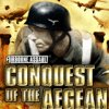 Airborne Assault - Conquest of the Aegean
