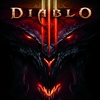 Diablo III Eternal Collection - Switch