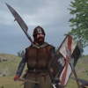 Mount&Blade patch (1.010 patch)