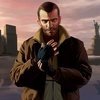 Grand Theft Auto IV cheat