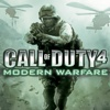 Call of Duty 4: Modern Warfare patch (1.7-es patch)