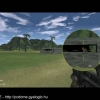 Delta Force cheat